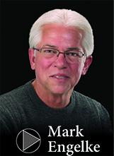 Mark Engelke