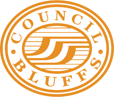 City of Council Bluffs