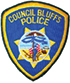 Council Bluffs Police Department