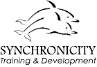 Synchronicity Training & Development
